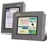Touch panels HMI